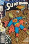 Superman #26 comic books - cover scans photos Superman #26 comic books - covers, picture gallery