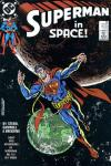 Superman #28 Comic Books - Covers, Scans, Photos  in Superman Comic Books - Covers, Scans, Gallery