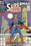 Superman #29 Comic Books - Covers, Scans, Photos  in Superman Comic Books - Covers, Scans, Gallery