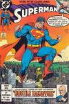 Superman #31 comic books - cover scans photos Superman #31 comic books - covers, picture gallery