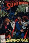 Superman #34 comic books - cover scans photos Superman #34 comic books - covers, picture gallery