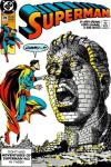 Superman #39 comic books for sale
