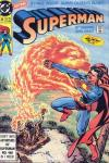 Superman #45 comic books - cover scans photos Superman #45 comic books - covers, picture gallery
