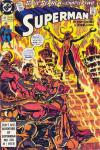 Superman #47 Comic Books - Covers, Scans, Photos  in Superman Comic Books - Covers, Scans, Gallery