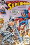 Superman #52 comic books - cover scans photos Superman #52 comic books - covers, picture gallery