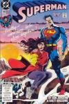 Superman #59 comic books - cover scans photos Superman #59 comic books - covers, picture gallery