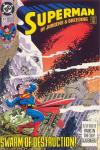 Superman #67 Comic Books - Covers, Scans, Photos  in Superman Comic Books - Covers, Scans, Gallery
