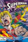 Superman #70 Comic Books - Covers, Scans, Photos  in Superman Comic Books - Covers, Scans, Gallery