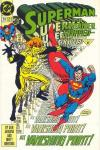 Superman #73 Comic Books - Covers, Scans, Photos  in Superman Comic Books - Covers, Scans, Gallery