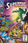 Superman #74 cheap bargain discounted comic books Superman #74 comic books