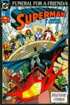 Superman #76 comic books - cover scans photos Superman #76 comic books - covers, picture gallery