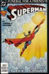 Superman #77 comic books for sale