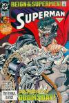 Superman #78 comic books - cover scans photos Superman #78 comic books - covers, picture gallery