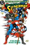 Superman #79 Comic Books - Covers, Scans, Photos  in Superman Comic Books - Covers, Scans, Gallery