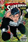 Superman #81 comic books - cover scans photos Superman #81 comic books - covers, picture gallery
