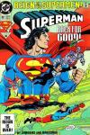 Superman #82 cheap bargain discounted comic books Superman #82 comic books