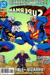 Superman #88 Comic Books - Covers, Scans, Photos  in Superman Comic Books - Covers, Scans, Gallery