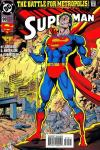 Superman #90 comic books - cover scans photos Superman #90 comic books - covers, picture gallery