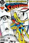 Superman #91 cheap bargain discounted comic books Superman #91 comic books