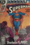 Superman #2 comic books - cover scans photos Superman #2 comic books - covers, picture gallery
