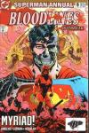 Superman #5 comic books for sale