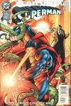Superman #7 cheap bargain discounted comic books Superman #7 comic books