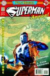Superman #9 comic books - cover scans photos Superman #9 comic books - covers, picture gallery