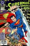 Superman #1 comic books - cover scans photos Superman #1 comic books - covers, picture gallery