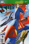Superman #681 comic books - cover scans photos Superman #681 comic books - covers, picture gallery