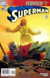Superman #690 comic books - cover scans photos Superman #690 comic books - covers, picture gallery