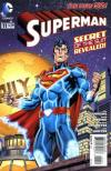 Superman #11 comic books for sale
