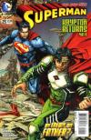Superman #25 comic books for sale