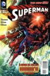 Superman #9 comic books for sale