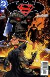 Superman/Batman #11 comic books - cover scans photos Superman/Batman #11 comic books - covers, picture gallery
