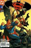 Superman/Batman #15 comic books - cover scans photos Superman/Batman #15 comic books - covers, picture gallery