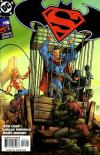 Superman/Batman #16 Comic Books - Covers, Scans, Photos  in Superman/Batman Comic Books - Covers, Scans, Gallery