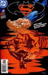 Superman/Batman #2 comic books for sale