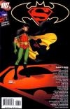 Superman/Batman #26 comic books - cover scans photos Superman/Batman #26 comic books - covers, picture gallery