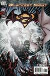 Superman/Batman #67 comic books - cover scans photos Superman/Batman #67 comic books - covers, picture gallery