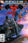 Superman/Batman #68 comic books - cover scans photos Superman/Batman #68 comic books - covers, picture gallery