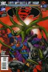 Superman/Batman #71 comic books for sale