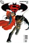 Superman/Batman #80 comic books - cover scans photos Superman/Batman #80 comic books - covers, picture gallery