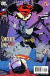 Superman/Batman #81 Comic Books - Covers, Scans, Photos  in Superman/Batman Comic Books - Covers, Scans, Gallery