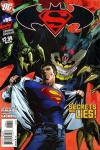 Superman/Batman #86 comic books - cover scans photos Superman/Batman #86 comic books - covers, picture gallery