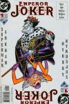 Superman: Emperor Joker #1 Comic Books - Covers, Scans, Photos  in Superman: Emperor Joker Comic Books - Covers, Scans, Gallery