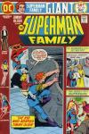 Superman Family #170 comic books for sale