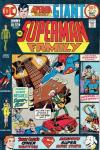 Superman Family #176 Comic Books - Covers, Scans, Photos  in Superman Family Comic Books - Covers, Scans, Gallery