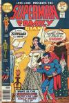 Superman Family #181 comic books for sale
