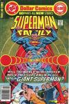 Superman Family #187 comic books for sale