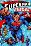 Superman: Infinite Crisis Trade Paperback #1 Comic Books - Covers, Scans, Photos  in Superman: Infinite Crisis Trade Paperback Comic Books - Covers, Scans, Gallery
